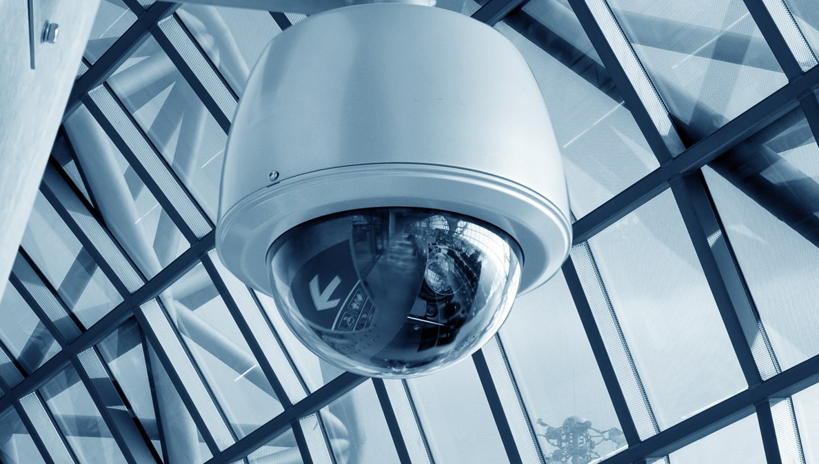 CCTV installation, Management and Configuration